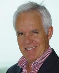 Juan Ramirez